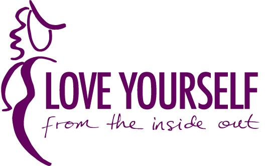 love-yourself-before-loving-the-one